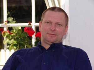 Franz_Zenz
