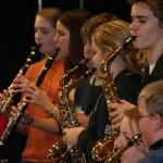 Big Band(s)