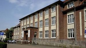 Altes_Rathaus