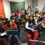 JuMP - JugendMusikProjekt